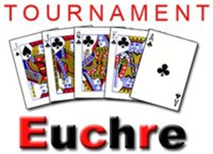 Picture of 2017 Euchre Tournament & Chili Night