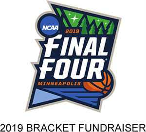 Picture of 2019 Bracket Fundraiser